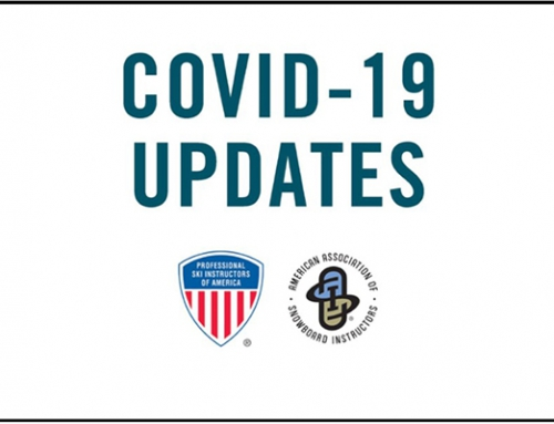 Important COVID-19 Updates: 2020 – 2024 National Team Selection Event in Breckenridge – CANCELLED
