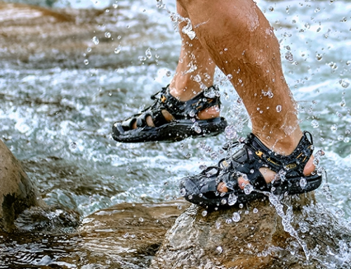 Hit the Trail with Summer Deals on KEEN's Innovative Footwear