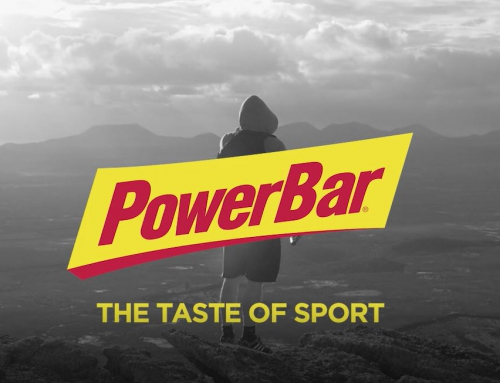 Fuel Up for Summer Activities with PowerBar