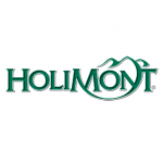 HoliMont Ski Club